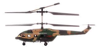 <b>Радиоуправляемые вертолеты</b> Gratwest - купить ...