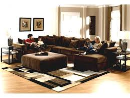 green black mesmerizing: mesmerizing living room black carpet with small sectionals and sage green sectional ideas wall color for cute decorating as living room furniture adorable