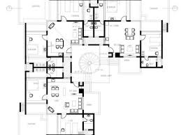 Simple House Plans House Design Plan Very nice house        Small Guest House Interiors Guest House Designs and Plans