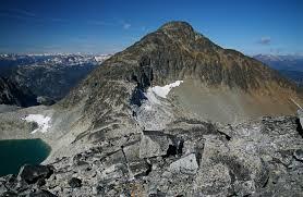 Mount Gardiner