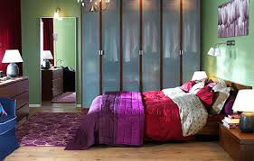 ikea bedroom furniture sets ikea malm bedroom furniture bedroom furniture bedrooms ikea white sets bedroom furniture sets ikea
