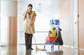 experience the expertise of commercial cleaners org bizmaids com
