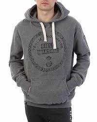 Realm & Empire – продажа мужской одежды по выгодным ценам ...