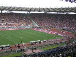 Ligue des champions de l'UEFA 1995-1996