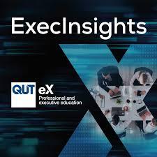 QUT ExecInsights