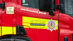 Two fire crews called to kitchen fire in Stornoway | Press and Journal