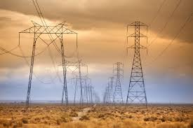 managing uncertainty in the us electric power sector can shadow pgiam e getty images