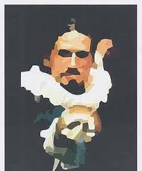 ... Don Juan Tenorio, Captura y diseno, Chantal Lopez y Omar Cortes ... - caratula
