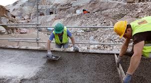 Autarca de Ribeira de Pena preocupado com barragens queixa-se de falta de respostas