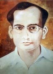 Jyoti Prasad Agarwalla - 19artist