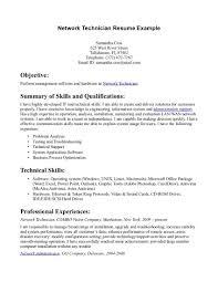 pharmacy tech internship cover letter professional resume cover pharmacy tech internship cover letter internships internship search and intern jobs pharmacy tech resume samples network