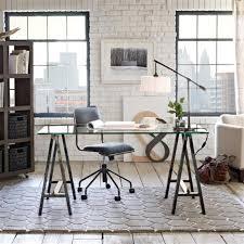 work desks home office. home office work table pictures architect remodeling inspirations desks i