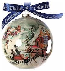 <b>Набор шаров</b> Mister <b>Christmas</b> PM-13-7 Разноцветный купить ...