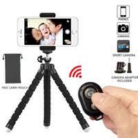 Оптом Цифровые Фотоаппараты - Купить Онлайн распродажа ...