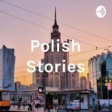 Polish Stories