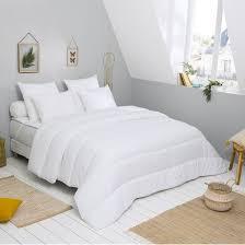 <b>Одеяло</b> dacron сжимаемое , которое можно стирать при 95 ...