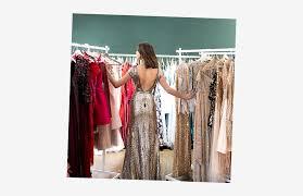 Арендовать вечернее <b>платье</b>: плюсы, минусы, проверенные ...