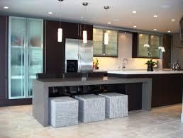 island kitchen kitchenjpg modern kitchen island modern kitchen islandjpg modern kitchen island i