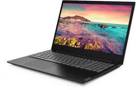 Купить <b>Ноутбук LENOVO IdeaPad S145-15AST</b>, 81N3008HRK ...