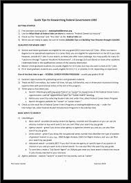 cover letter usajobs resume sample sample usajobs resume usajobs cover letter best government resume samples printable best sampleusajobs resume sample extra medium size