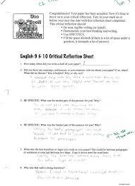 what should i write my essay on  order custom essay what should i write my essay on