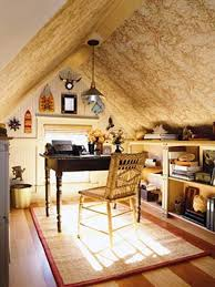 small hallway home office lots 17 simple home office ideas for small home cute small attic attic office ideas