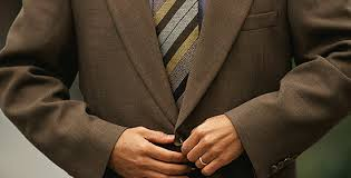 what to wear to an interview  dress for successdressing for success  at lds employment resource services  lds jobs   we    ll help you become