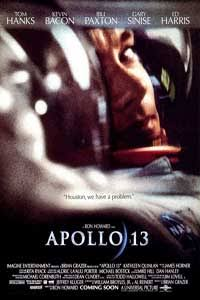 Download Apollo 13 (1995) Dual Audio (Hindi-English) 480p | 720p