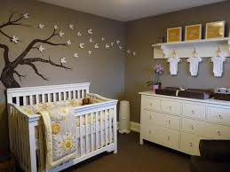 1000 images about gender neutral nursery on pinterest nurseries gender neutral nurseries and cribs baby nursery yellow grey gender neutral