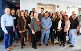 latino economic development center creating economic get involved jobs