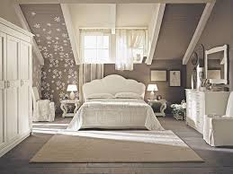 country decorating ideas for bedrooms design inspiration small bedroom ideas 2017 house interior bedroom decorating country room ideas