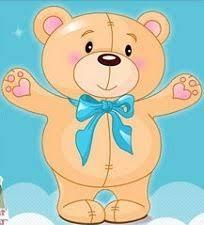 "International Contest ""Moscow Diamond Bear."" - Home | Facebook"