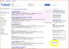 use rss feeds to better manage online job searches job search hacker step 4