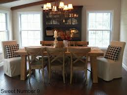 Craigslist Dining Room Table And Chairs Craigslist Used Furniture Used Patio Furniture Raleigh Nc