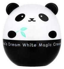 TONY MOLY Panda's Dream White <b>Magic Cream</b> Осветляющий ...