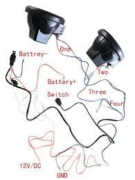 wiring for lights nilza net on ceiling fan light switch wiring diagram the below