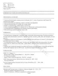text resume format resume format 2017 text resume format