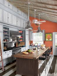 For Decorating A Kitchen 15 Kitchen Decorating Ideas Pictures Of Kitchen Decor