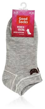 <b>Носки Good Socks</b> SN19/9