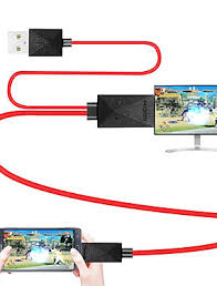 Cheap Cables & Adapters Online | Cables & Adapters for <b>2019</b>