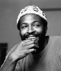 <b>Marvin Gaye: How</b> the singer created one of the most stinging break ...