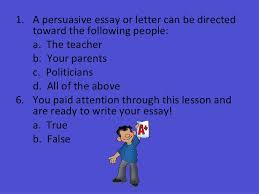 iliad essays iliad essays critical essay the iliad the iliad Gite obamFree Essay Example obam co