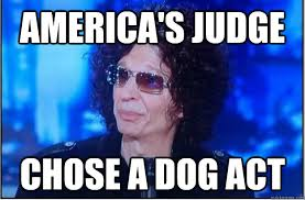 We need to make some Howard Stern meme's | Page 6 | The Dawg Shed via Relatably.com