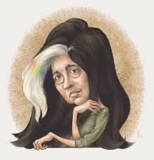 notes on camp and anti camp the gay lesbian review susan sontag by charles hefling