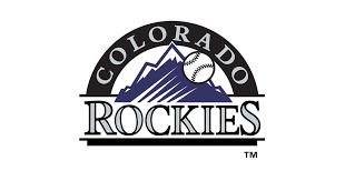 <b>Mini</b>-Plans | Colorado Rockies