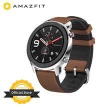 Best value <b>Amazfit Gtr</b> – Great deals on <b>Amazfit Gtr</b> from global ...