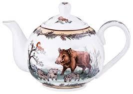 Страница 5 - <b>заварочные чайники</b> - goods.ru