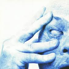 <b>Porcupine Tree - In</b> Absentia | Releases | Discogs