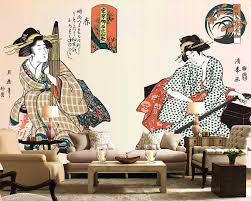 Detail Feedback Questions about <b>Beibehang Custom wallpaper</b> ...