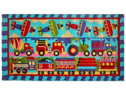 Купить <b>коврик</b> напольный Kamalak Tekstil (80х150) УКД-2056 ...